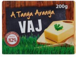 Tanya Aranya Vaj (200g)