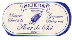 Rochefort Tengeri sós vaj (250g)