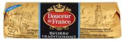 Douceur de France Sós vaj (250g)