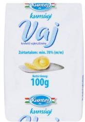Kuntej Vaj (100g)