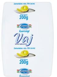 Kuntej Vaj (200g)