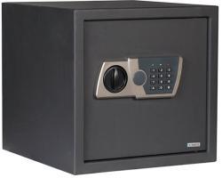 Protector Premium 350 E lemezszekrény, elektronikus zár, 40l (USZPP350E)