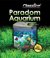 Classica Paradom XL390 (40L)