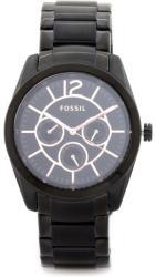Fossil BQ1693