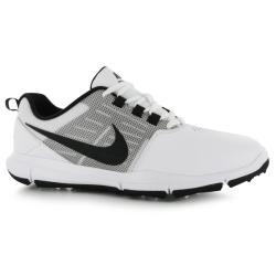 Nike Explorer Golf (Man)