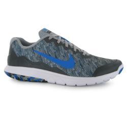 Nike Flex Expert 4 (Man)