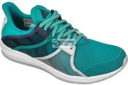 Adidas Gymbreaker Bounce (Women)