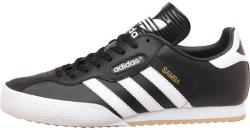 Adidas Samba Super Leather (Man)