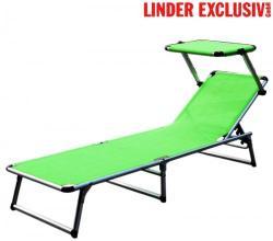 Linder Exclusiv Garden King