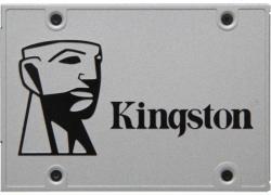 Kingston SSDNow UV400 120GB SATA3 SUV400S37/120G