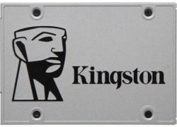 Kingston UV400 120GB SATA 3 SUV400S37/120G