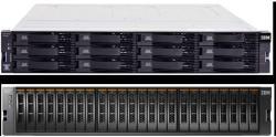 IBM 2078-324-SOLY