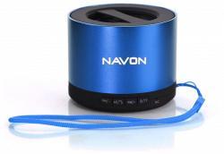 Navon N9