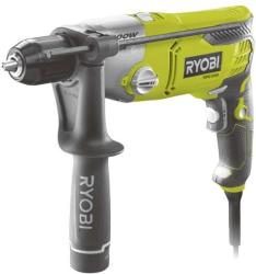 RYOBI RPD1200-K