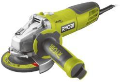 RYOBI RAG1010-125SF (5133002497)