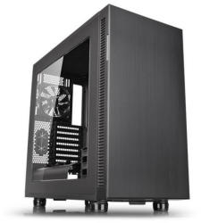 Thermaltake Suppressor F31 Power Cover Edition (CA-1E3-00M1WN-02)
