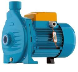 City Pumps IC 50