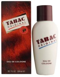 Maurer & Wirtz Tabac Original EDC 300ml