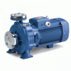 City Pumps K50/250AR