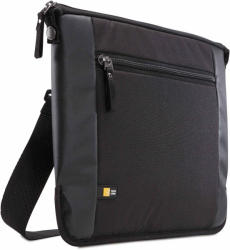 Case Logic Intrata Slim 11.6 INT-111