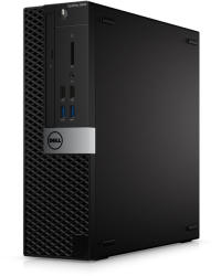 Dell OptiPlex 3040 SFF 3040-2574