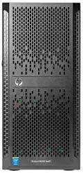 HP ProLiant ML150 Gen9 776274-031