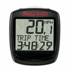 SIGMA BC 800