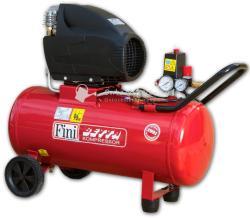 Fini SuperTiger MK265