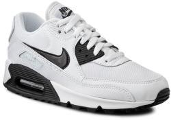 Nike Air Max 90 Essential (Women)