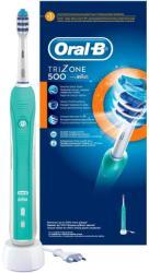 Oral-B TriZone 500 D16.513u