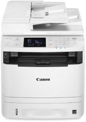 Canon i-SENSYS MF411dw (0291C022)