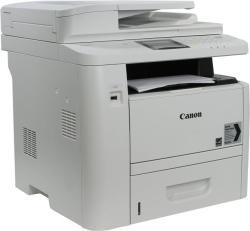 Canon i-SENSYS MF418x (0291C008)