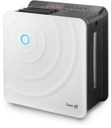 Clean Air Optima CA 803