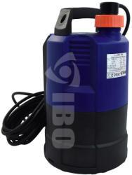 IBO IPC550