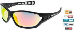 Goggle PAE T381