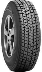 Nexen WinGuard SUV 215/65 R16 98H