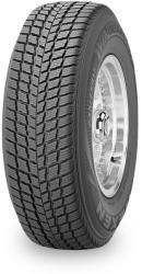 Nexen WinGuard SUV 215/70 R16 100T
