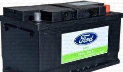 Ford EFB 75Ah 700A