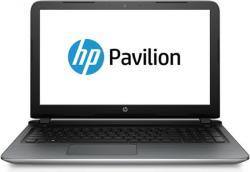 HP Pavilion 15-ab207nc L2S64EA