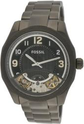Fossil ME1151