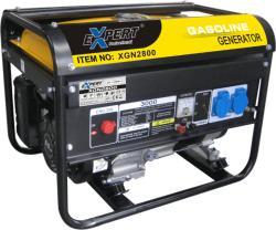 Expert XGN2800