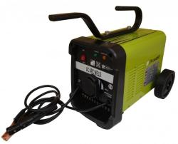 ProWELD BX1-250CP1