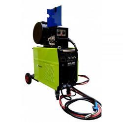 ProWELD MIG-350