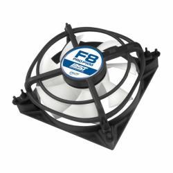 ARCTIC F8 Pro PWM PST (AFACO-08PP0-GBA01)