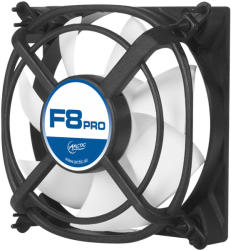 ARCTIC F8 Pro (AFACO-08P00-GBA01)