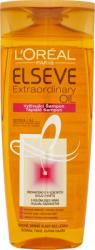 L'Oréal Elseve Extraordinary Oil tápláló sampon 250ml