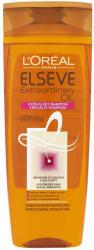 L'Oréal Elseve Extraordinary Oil tápláló sampon 400ml