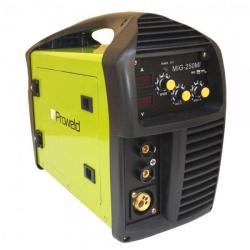 ProWELD MIG-250MI