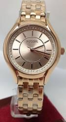 Fossil BQ1591