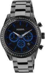Fossil BQ1650